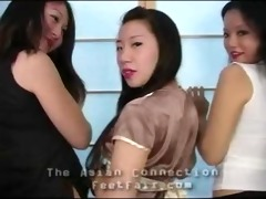 asians 80