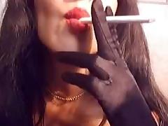 smokin 08