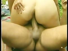big-tit