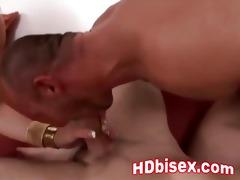 sexy bi