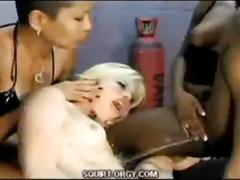 lesbo