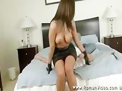 see sexy