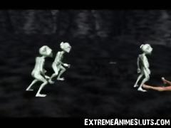 1d aliens