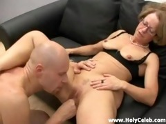 anal fuck