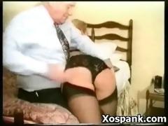 pervert