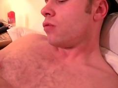 cock me