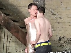 homo porn