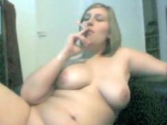 fat hotty