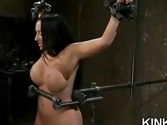 serf sexy